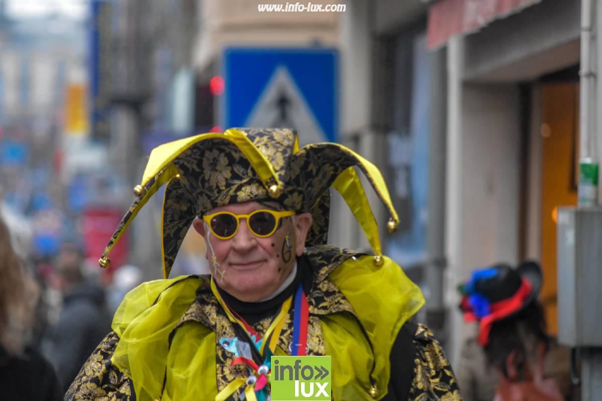 images/2019BastogneCarnaval/vincent/Carnaval-Bastogne3023