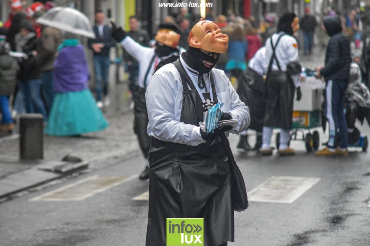 images/2019BastogneCarnaval/vincent/Carnaval-Bastogne3024