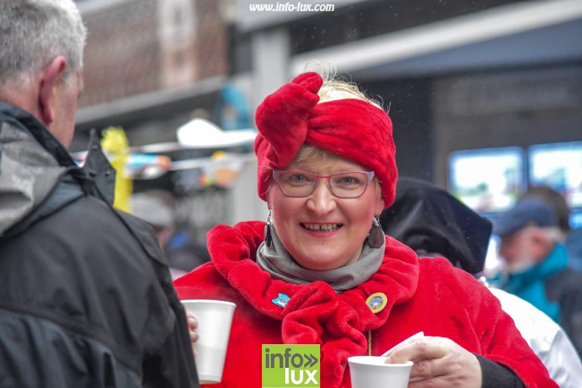 images/2019BastogneCarnaval/vincent/Carnaval-Bastogne3027