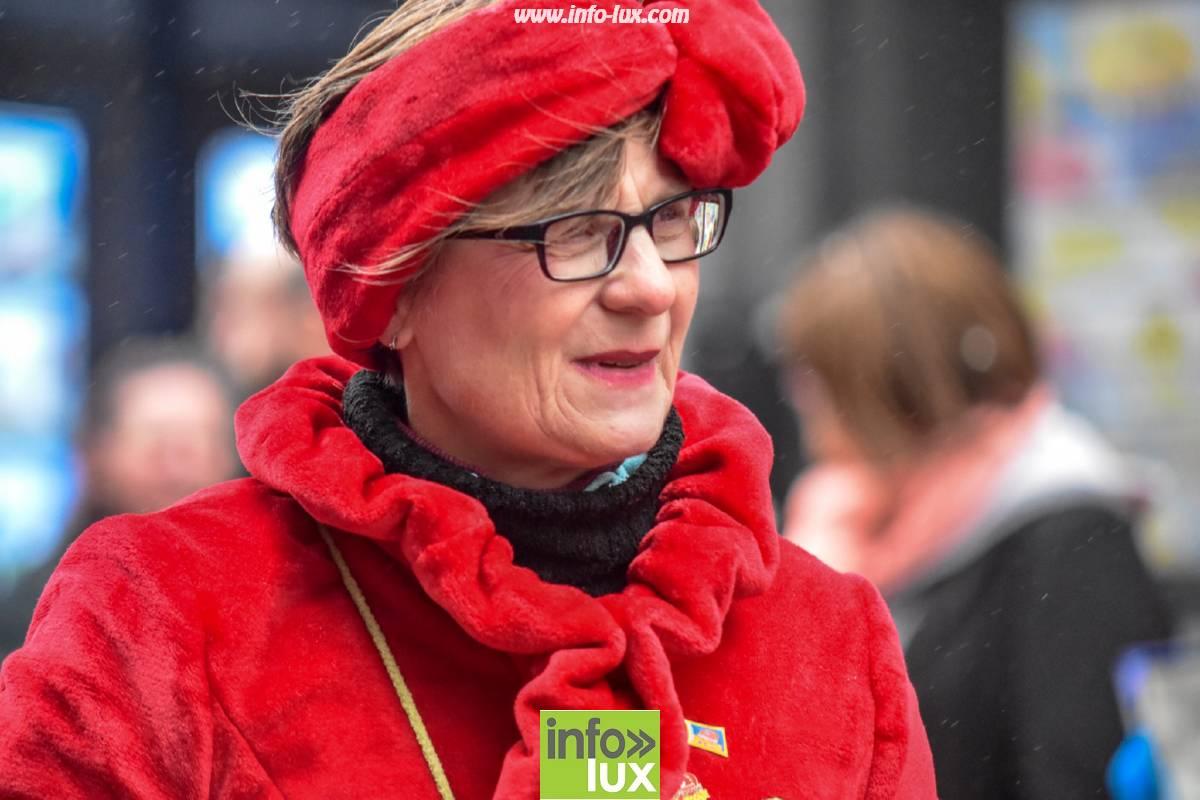 images/2019BastogneCarnaval/vincent/Carnaval-Bastogne3028