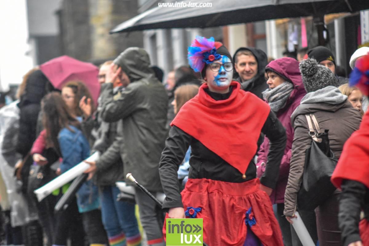 images/2019BastogneCarnaval/vincent/Carnaval-Bastogne3029