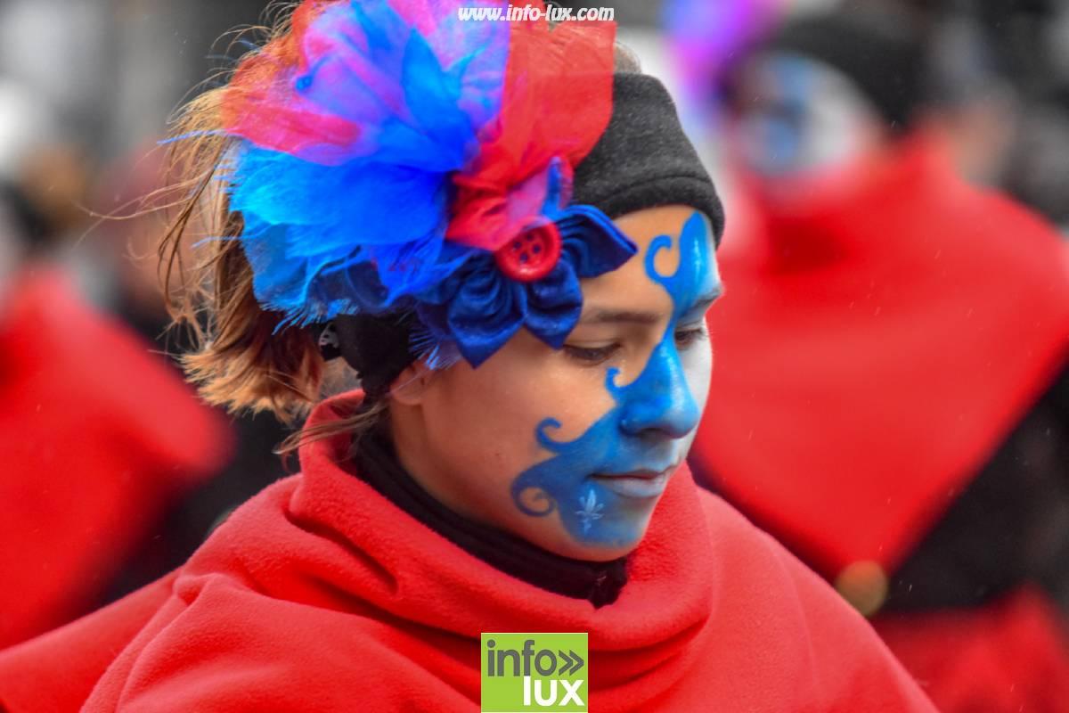 images/2019BastogneCarnaval/vincent/Carnaval-Bastogne3030