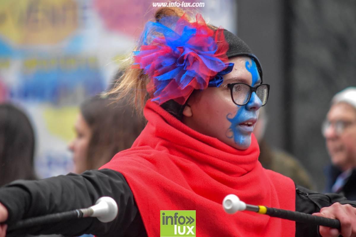 images/2019BastogneCarnaval/vincent/Carnaval-Bastogne3032