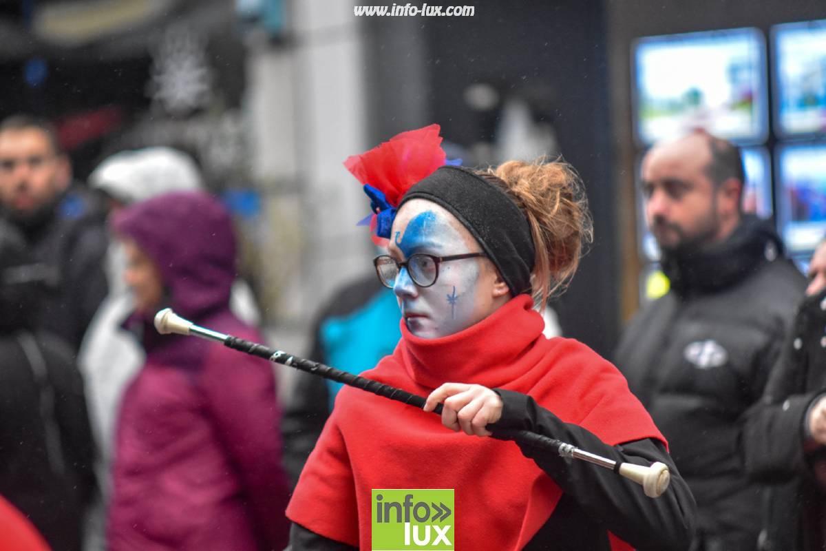 images/2019BastogneCarnaval/vincent/Carnaval-Bastogne3033