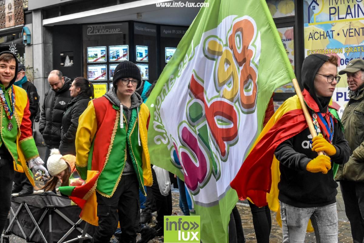 images/2019BastogneCarnaval/vincent/Carnaval-Bastogne3037