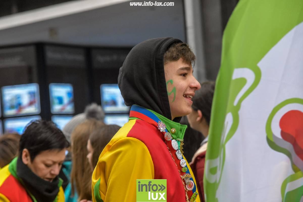 images/2019BastogneCarnaval/vincent/Carnaval-Bastogne3038