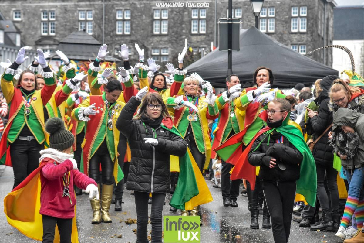 images/2019BastogneCarnaval/vincent/Carnaval-Bastogne3039