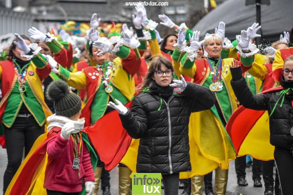 images/2019BastogneCarnaval/vincent/Carnaval-Bastogne3040
