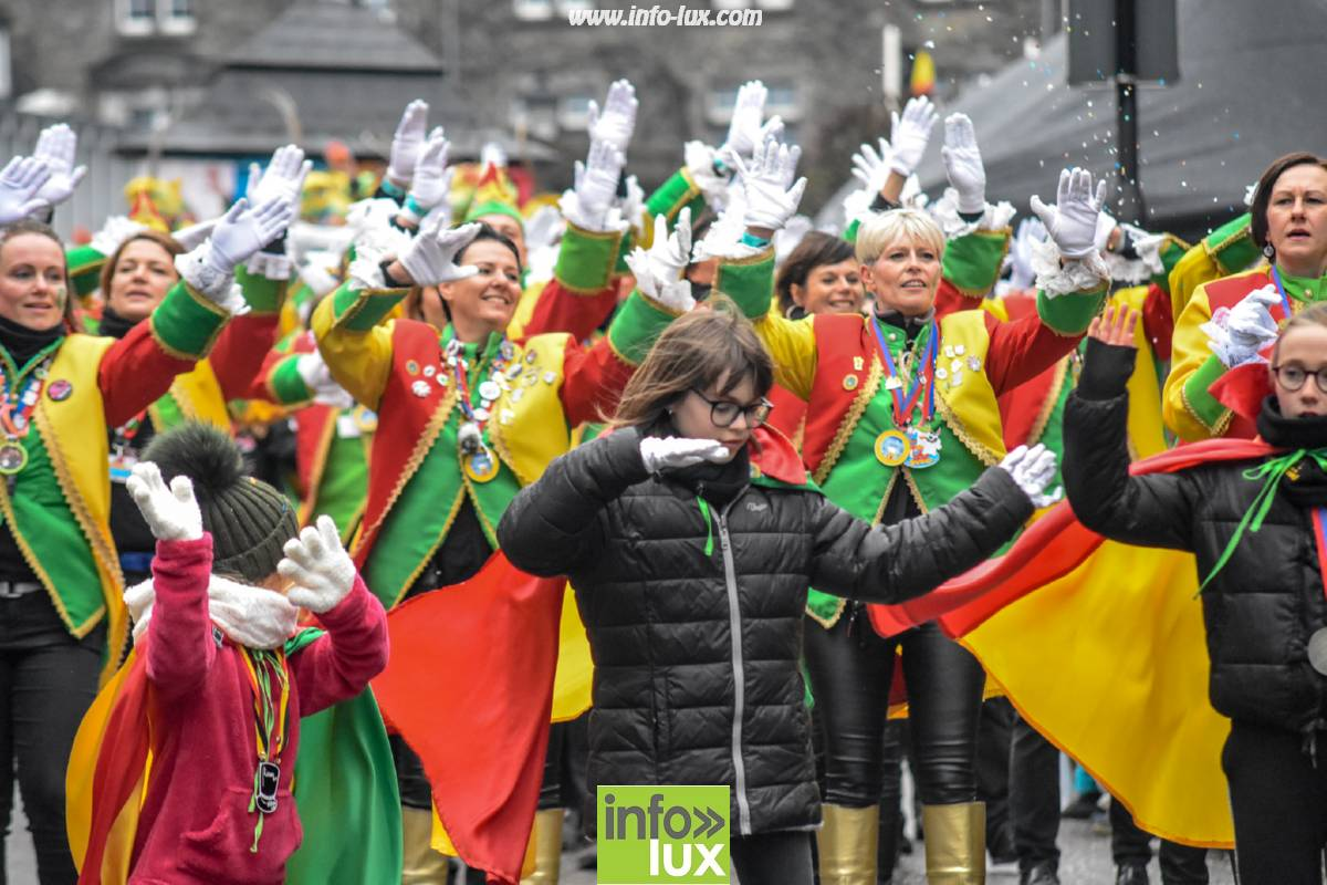 images/2019BastogneCarnaval/vincent/Carnaval-Bastogne3041