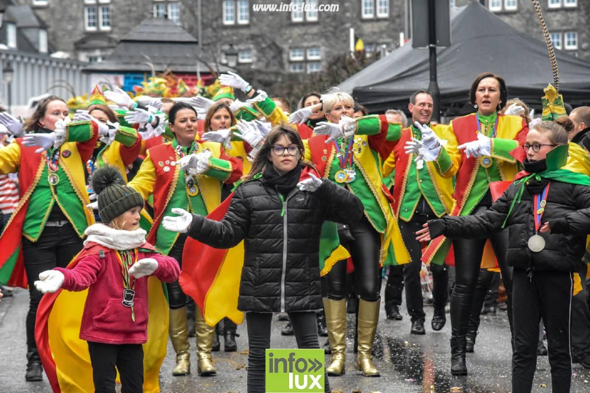 images/2019BastogneCarnaval/vincent/Carnaval-Bastogne3042
