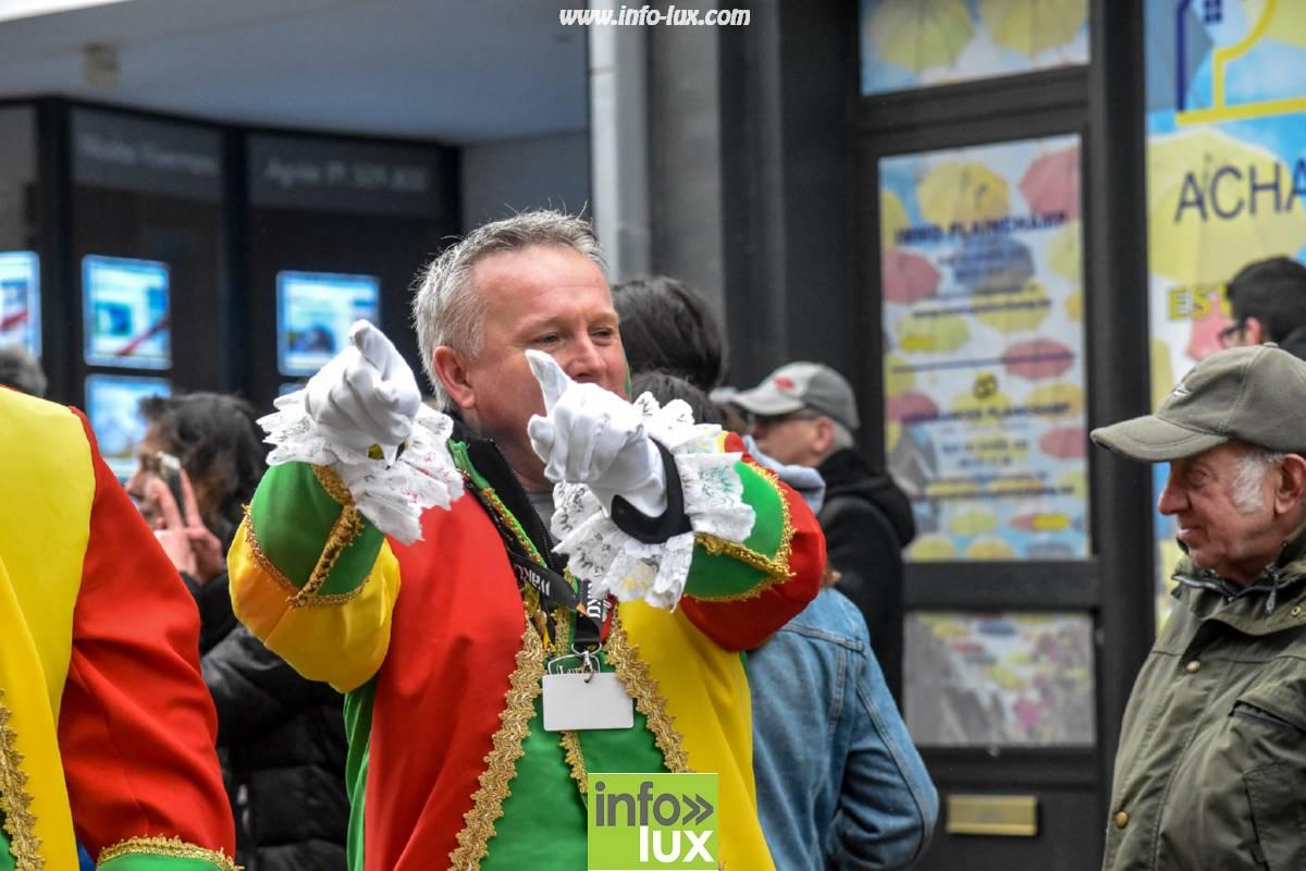 images/2019BastogneCarnaval/vincent/Carnaval-Bastogne3044