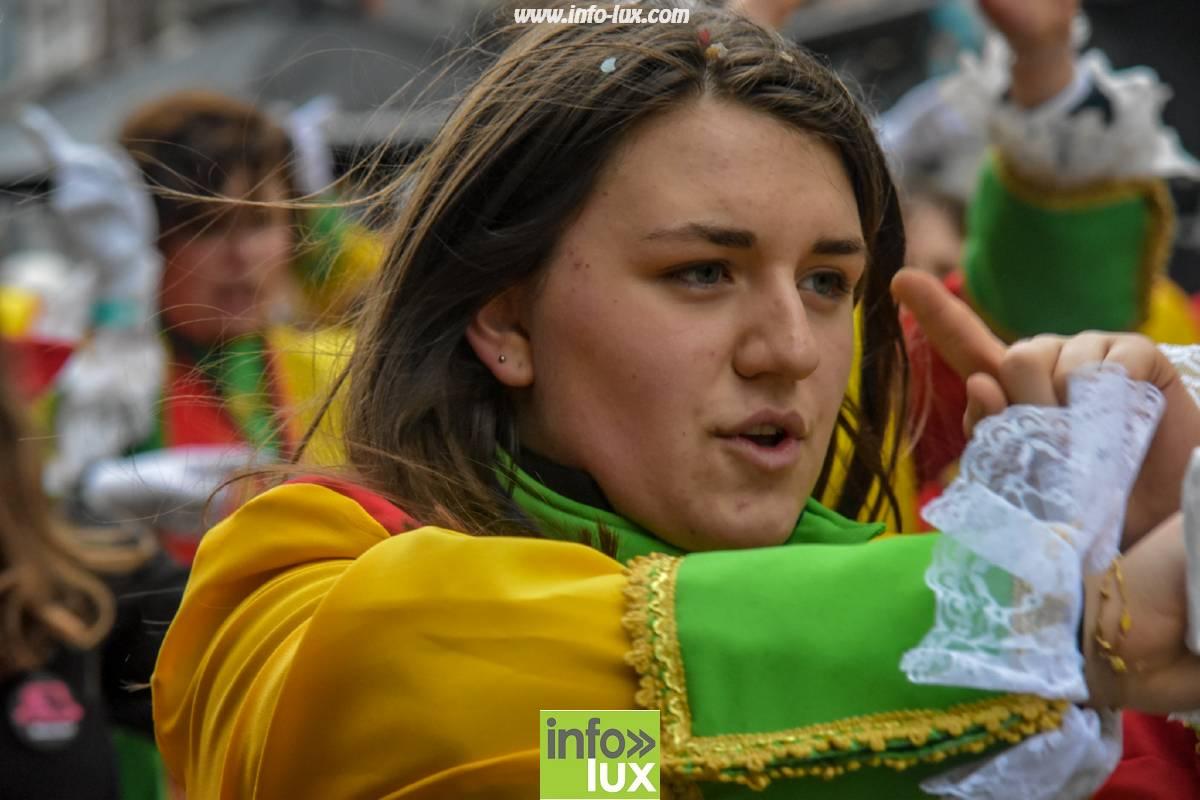 images/2019BastogneCarnaval/vincent/Carnaval-Bastogne3045