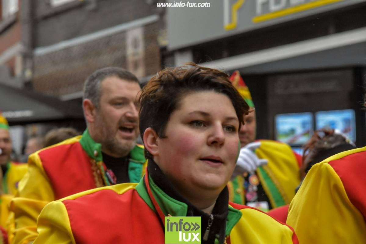 images/2019BastogneCarnaval/vincent/Carnaval-Bastogne3046