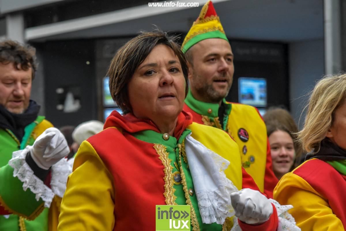 images/2019BastogneCarnaval/vincent/Carnaval-Bastogne3047