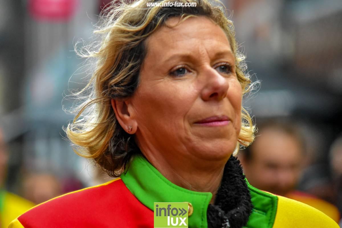 images/2019BastogneCarnaval/vincent/Carnaval-Bastogne3048