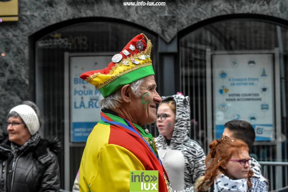 images/2019BastogneCarnaval/vincent/Carnaval-Bastogne3049