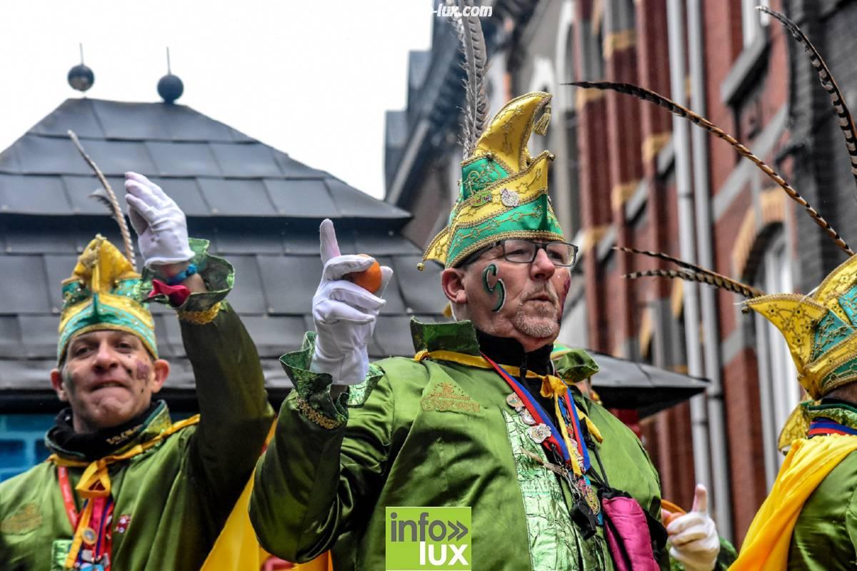 images/2019BastogneCarnaval/vincent/Carnaval-Bastogne3050