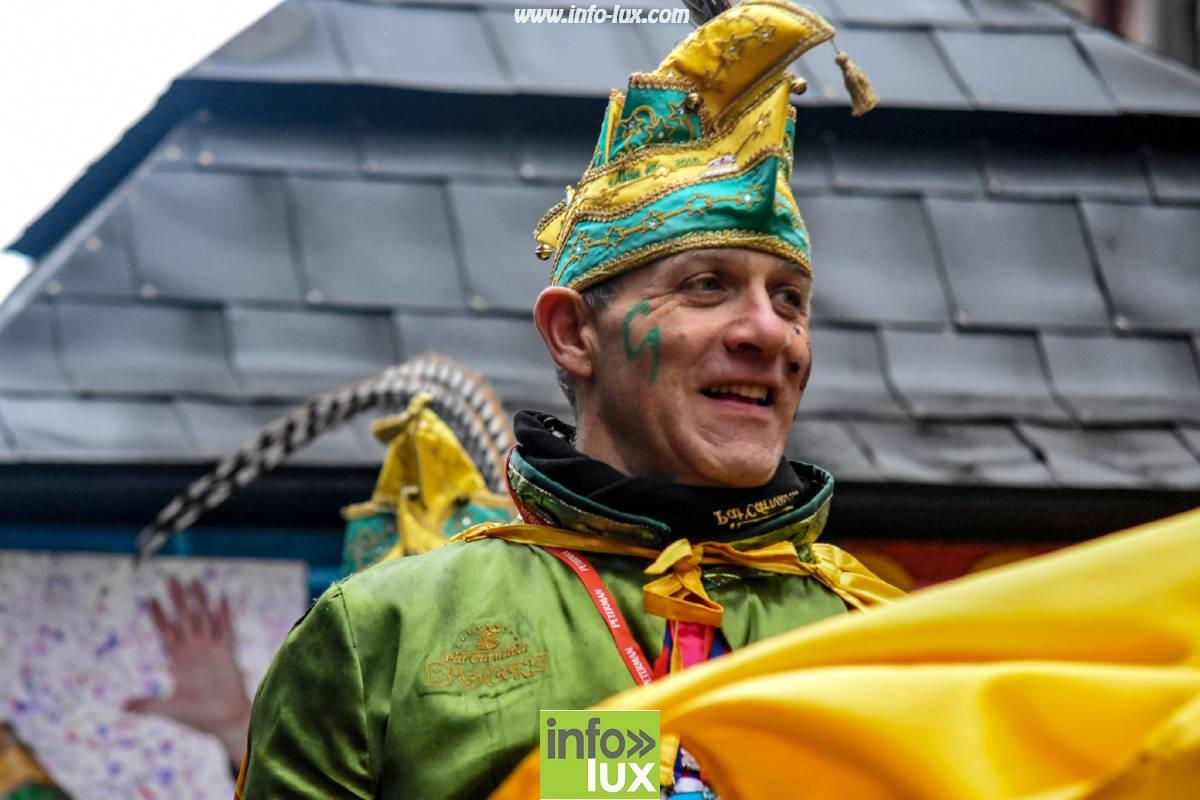 images/2019BastogneCarnaval/vincent/Carnaval-Bastogne3052
