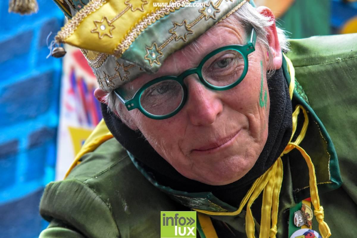 images/2019BastogneCarnaval/vincent/Carnaval-Bastogne3055