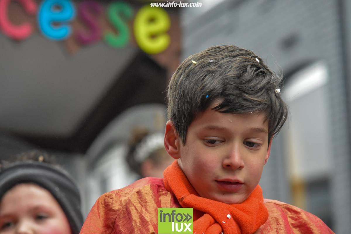 images/2019BastogneCarnaval/vincent/Carnaval-Bastogne3057
