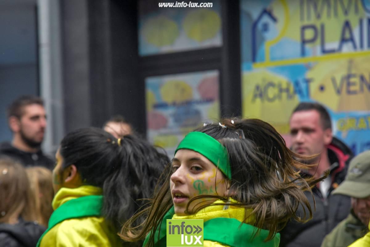 images/2019BastogneCarnaval/vincent/Carnaval-Bastogne3058