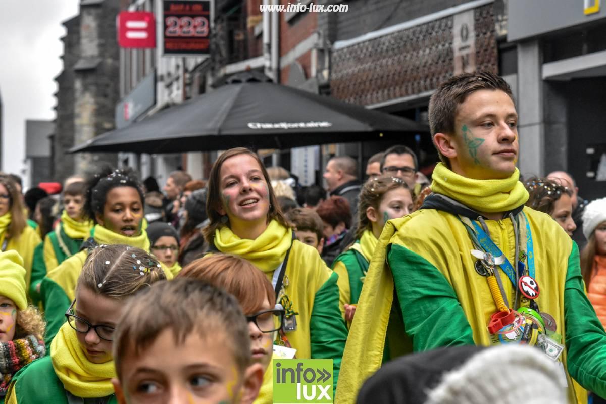 images/2019BastogneCarnaval/vincent/Carnaval-Bastogne3060