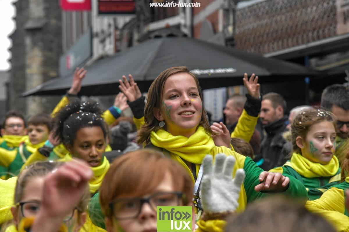 images/2019BastogneCarnaval/vincent/Carnaval-Bastogne3061