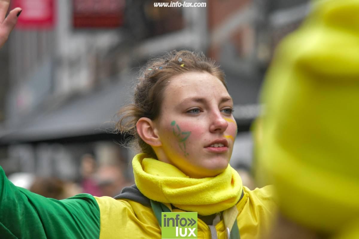 images/2019BastogneCarnaval/vincent/Carnaval-Bastogne3062