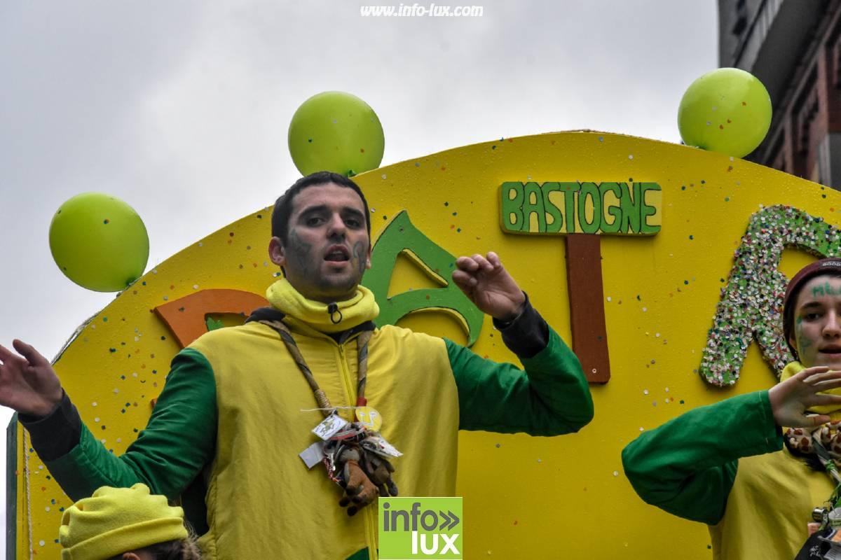 images/2019BastogneCarnaval/vincent/Carnaval-Bastogne3064