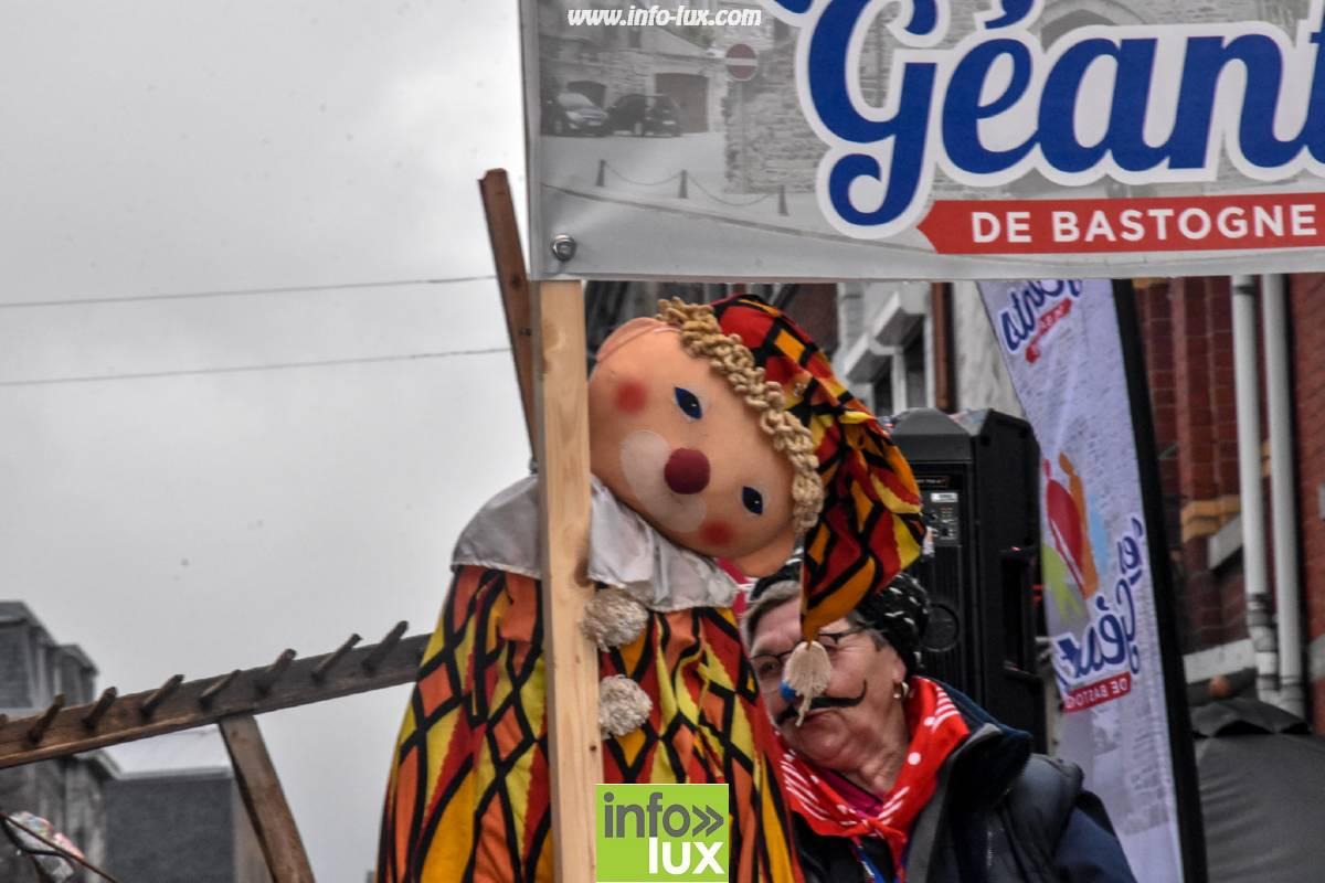 images/2019BastogneCarnaval/vincent/Carnaval-Bastogne3066
