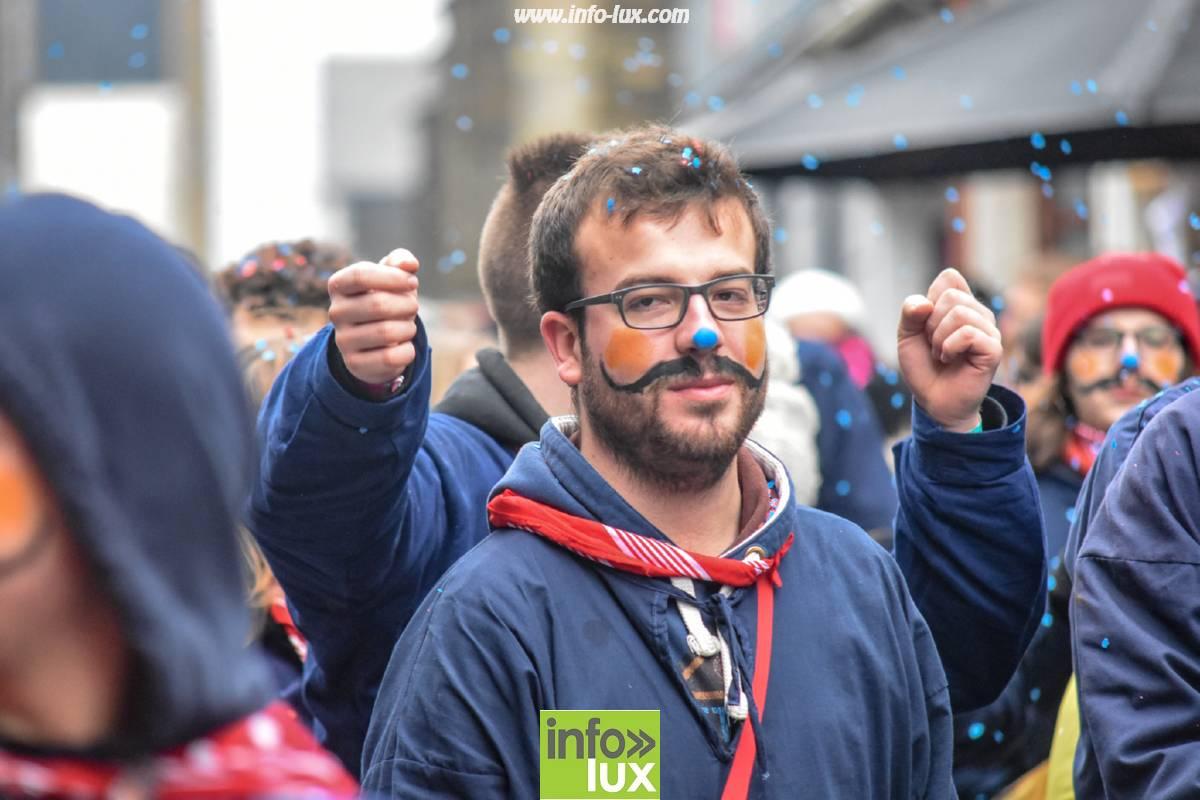 images/2019BastogneCarnaval/vincent/Carnaval-Bastogne3067