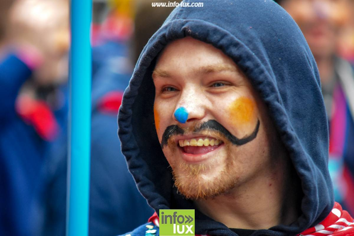 images/2019BastogneCarnaval/vincent/Carnaval-Bastogne3068