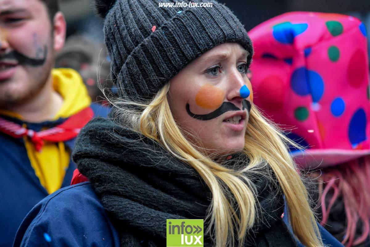 images/2019BastogneCarnaval/vincent/Carnaval-Bastogne3069
