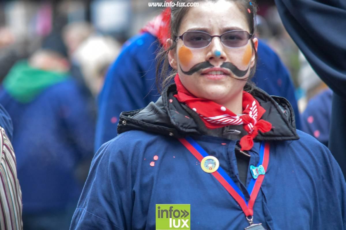 images/2019BastogneCarnaval/vincent/Carnaval-Bastogne3070