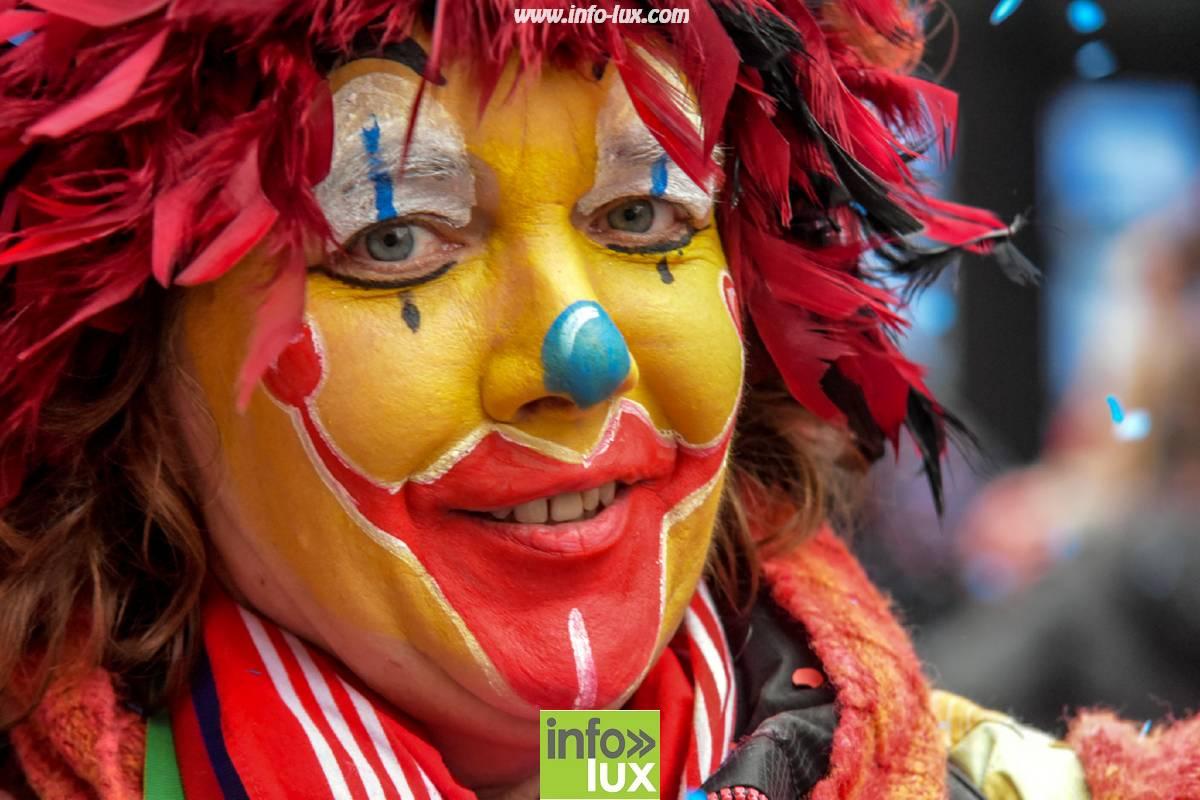 images/2019BastogneCarnaval/vincent/Carnaval-Bastogne3073