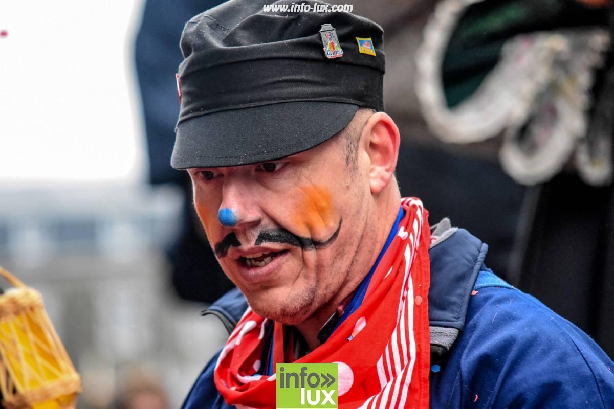 images/2019BastogneCarnaval/vincent/Carnaval-Bastogne3074
