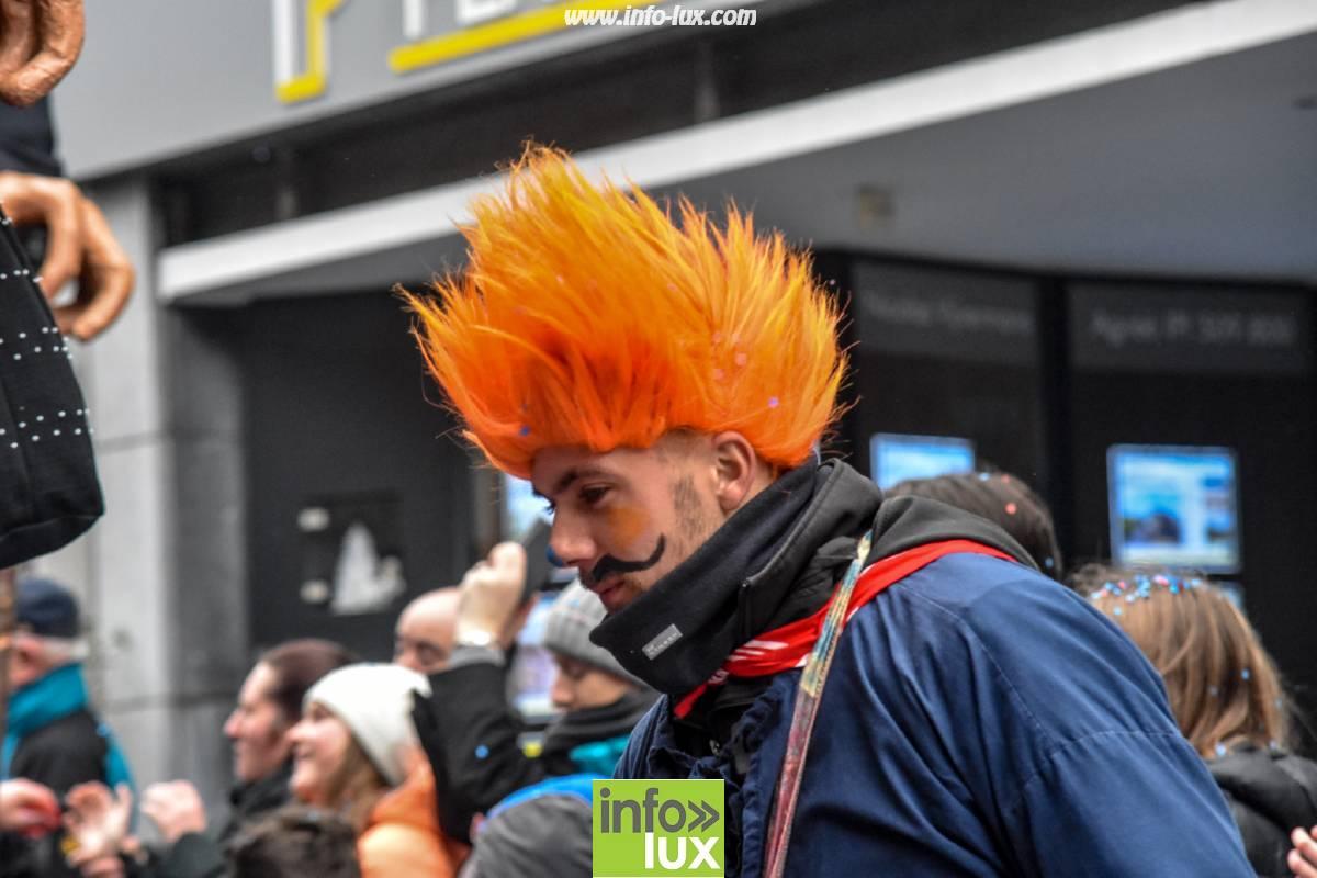 images/2019BastogneCarnaval/vincent/Carnaval-Bastogne3075