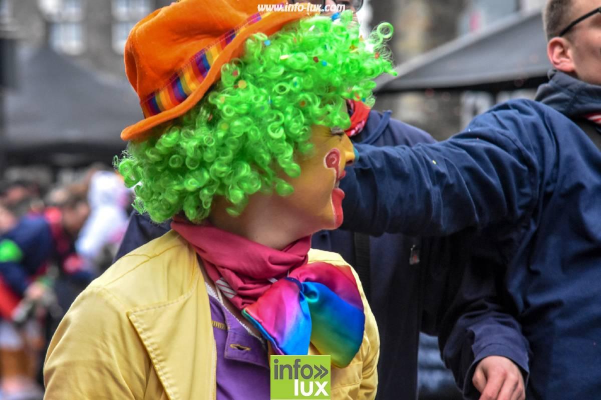 images/2019BastogneCarnaval/vincent/Carnaval-Bastogne3077