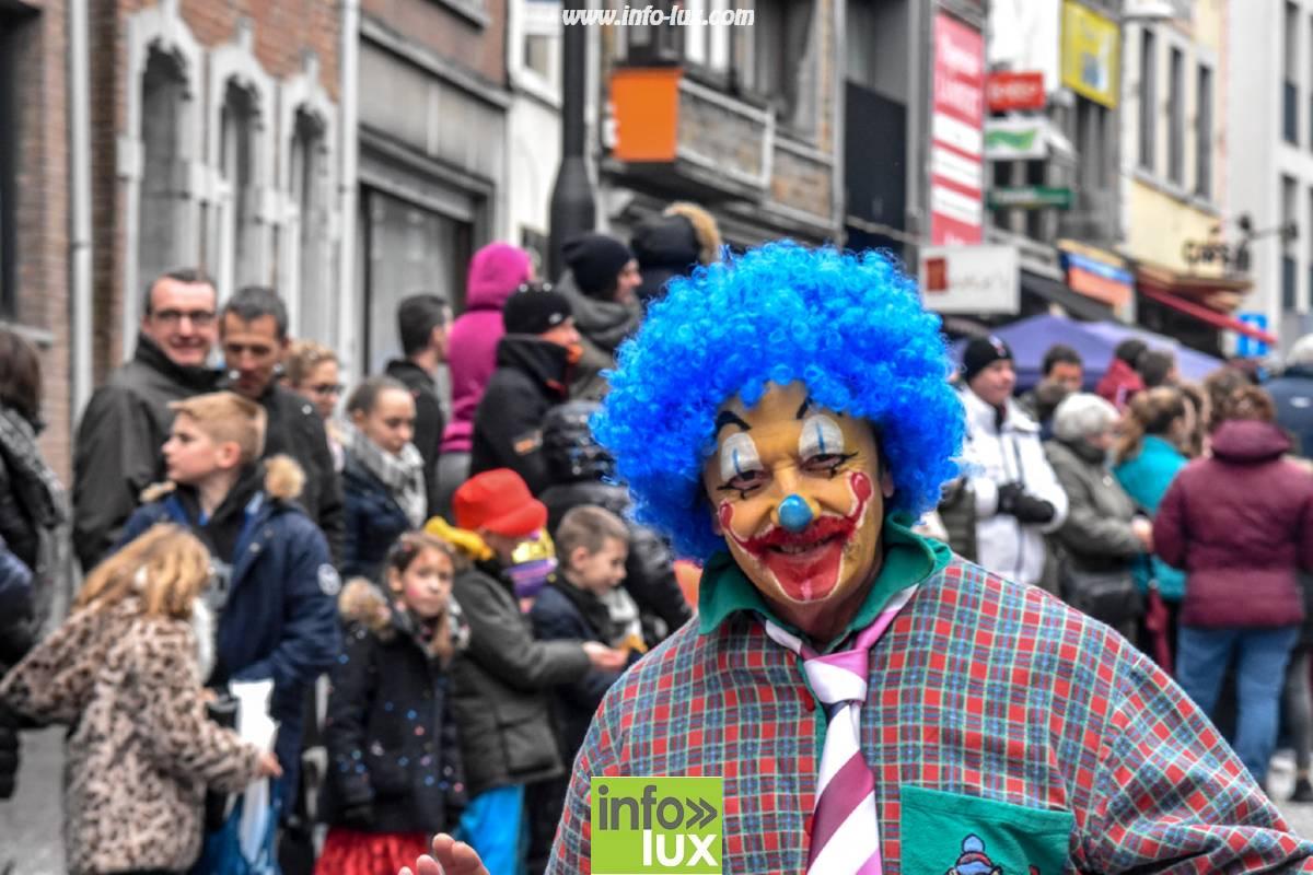 images/2019BastogneCarnaval/vincent/Carnaval-Bastogne3079