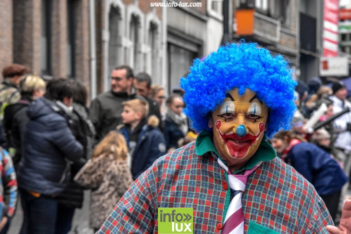 images/2019BastogneCarnaval/vincent/Carnaval-Bastogne3080