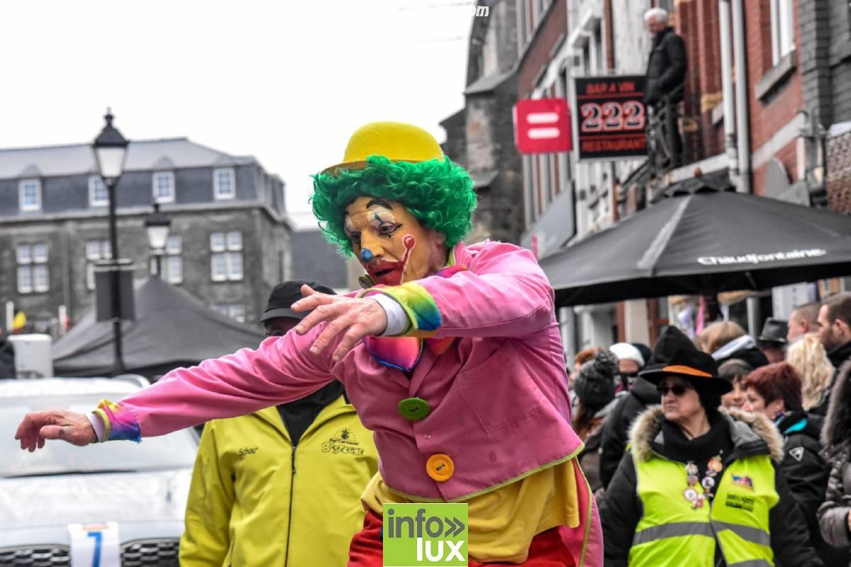images/2019BastogneCarnaval/vincent/Carnaval-Bastogne3081