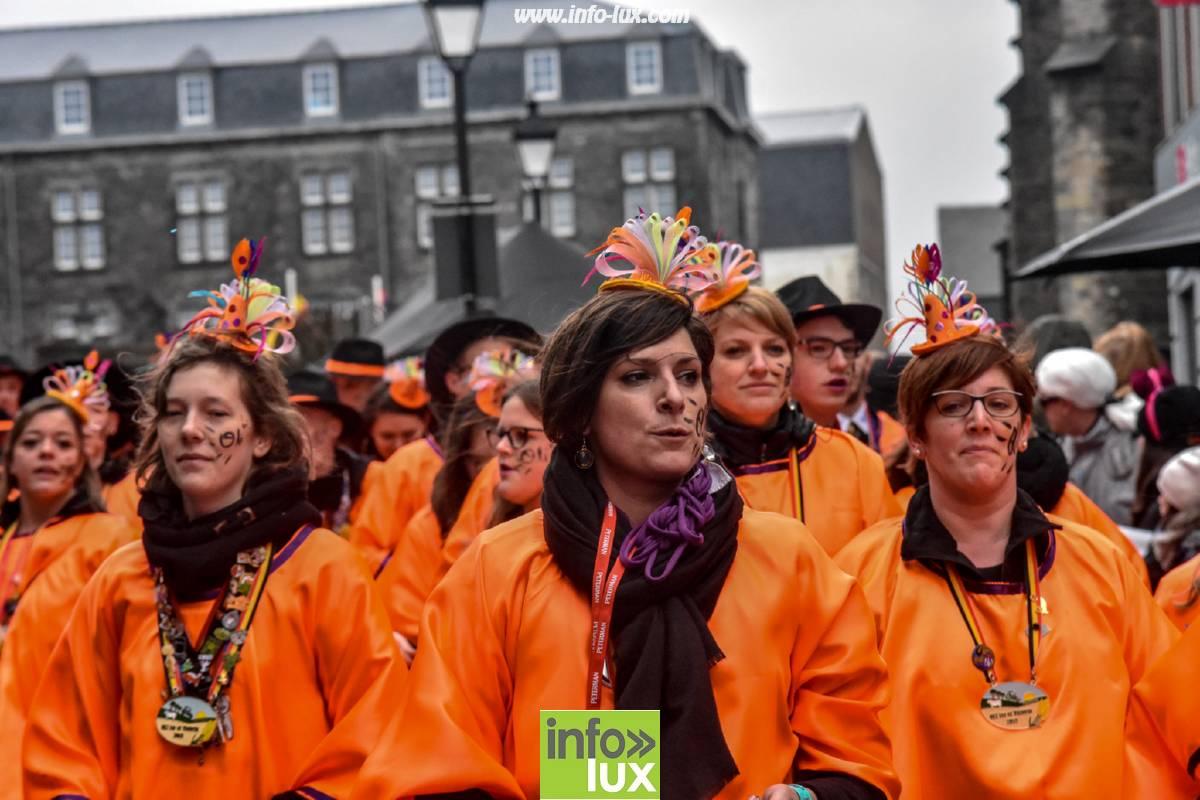 images/2019BastogneCarnaval/vincent/Carnaval-Bastogne3083