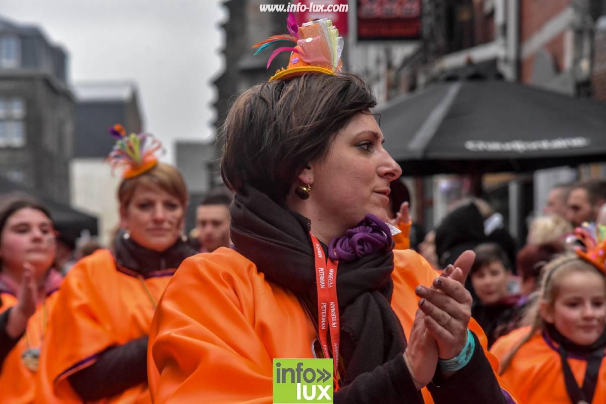images/2019BastogneCarnaval/vincent/Carnaval-Bastogne3084