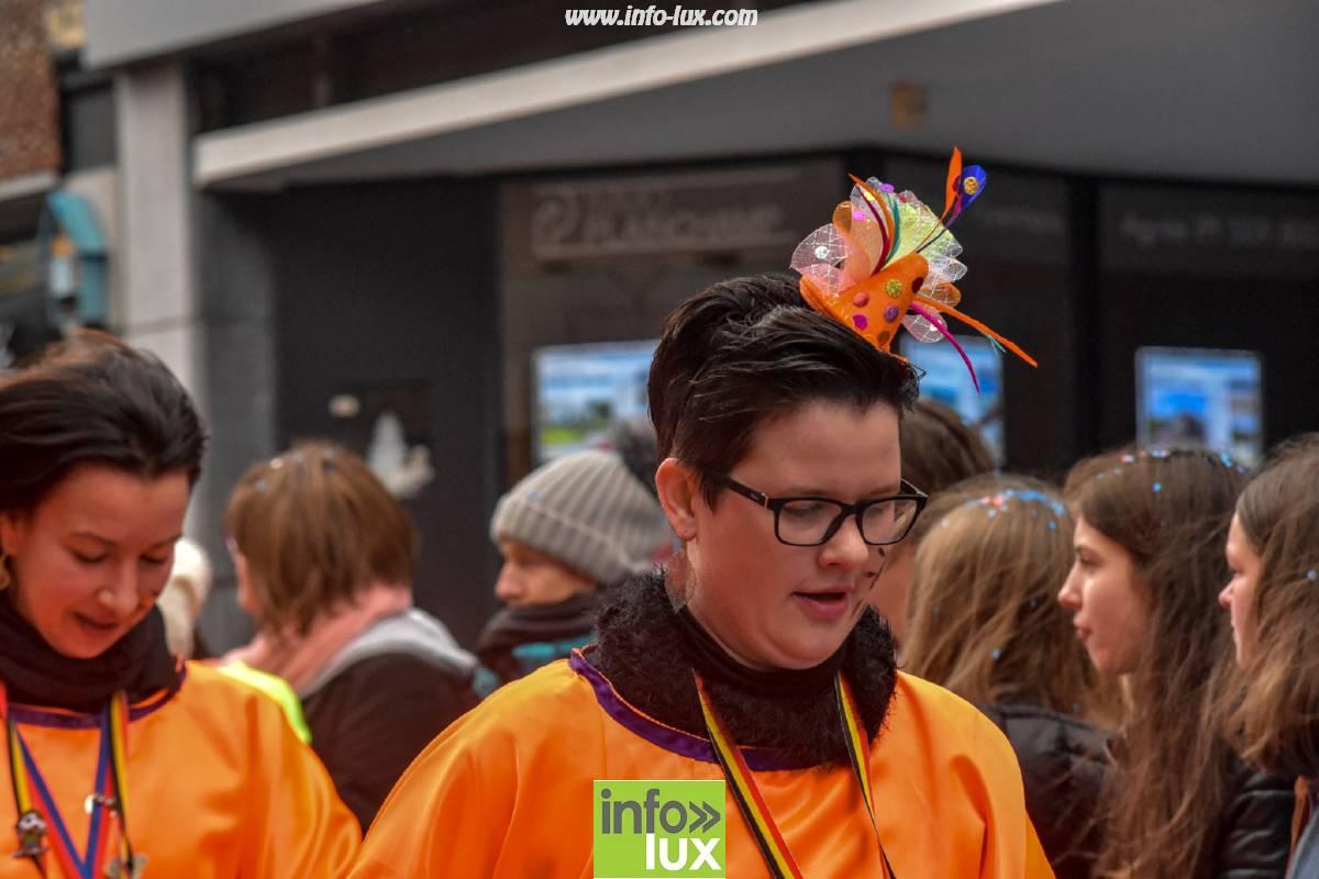 images/2019BastogneCarnaval/vincent/Carnaval-Bastogne3085