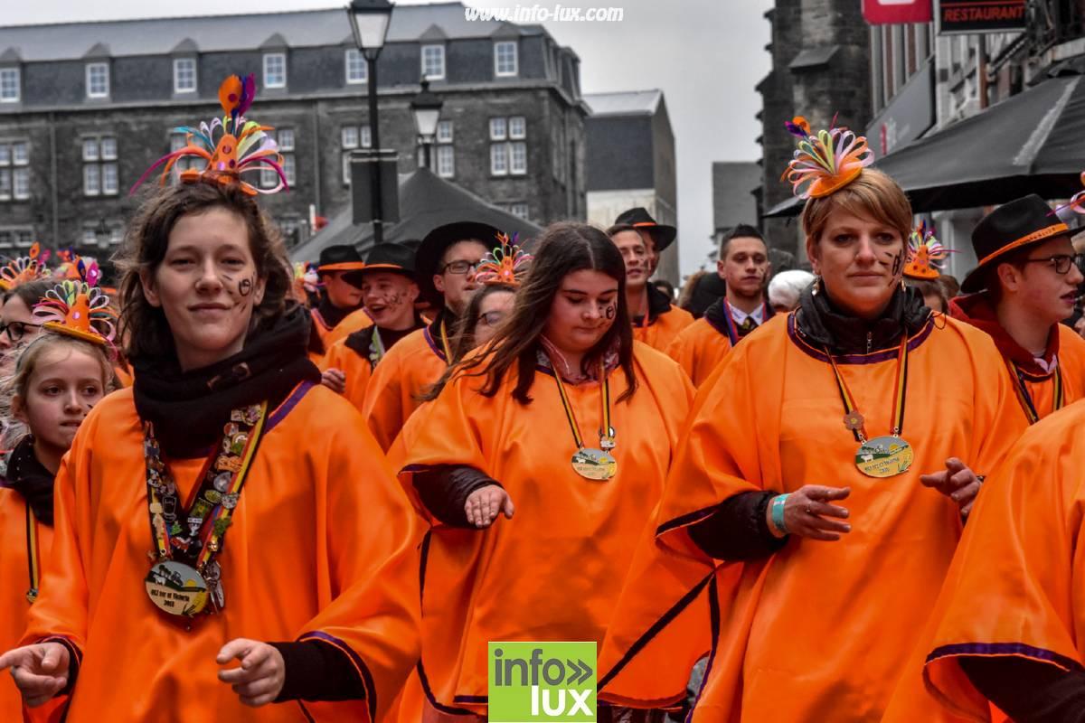 images/2019BastogneCarnaval/vincent/Carnaval-Bastogne3086