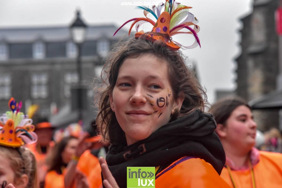 images/2019BastogneCarnaval/vincent/Carnaval-Bastogne3087