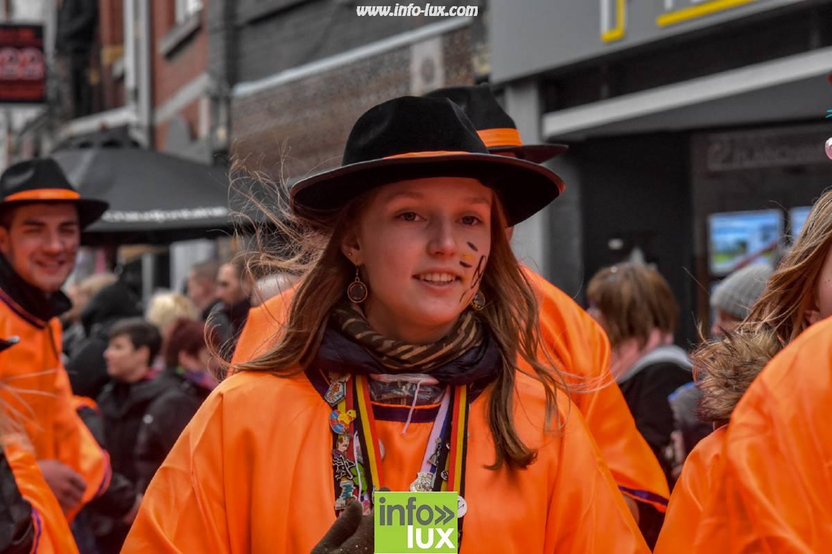 images/2019BastogneCarnaval/vincent/Carnaval-Bastogne3093