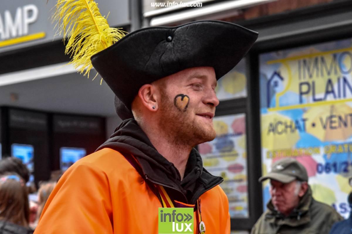 images/2019BastogneCarnaval/vincent/Carnaval-Bastogne3094