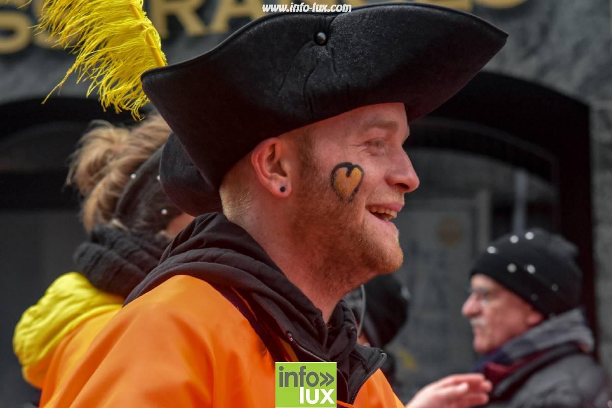images/2019BastogneCarnaval/vincent/Carnaval-Bastogne3095