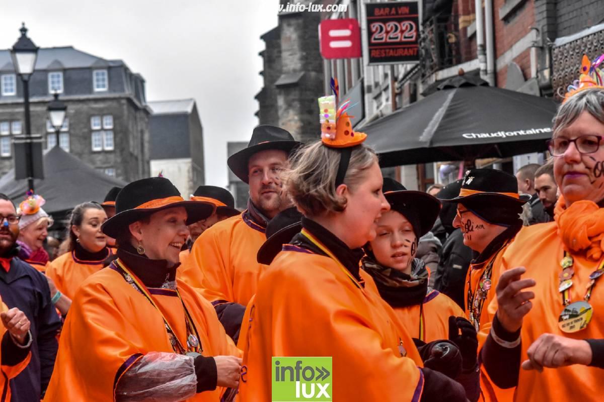 images/2019BastogneCarnaval/vincent/Carnaval-Bastogne3096